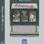 COPERTINA FORMICA 165X235 (2)
